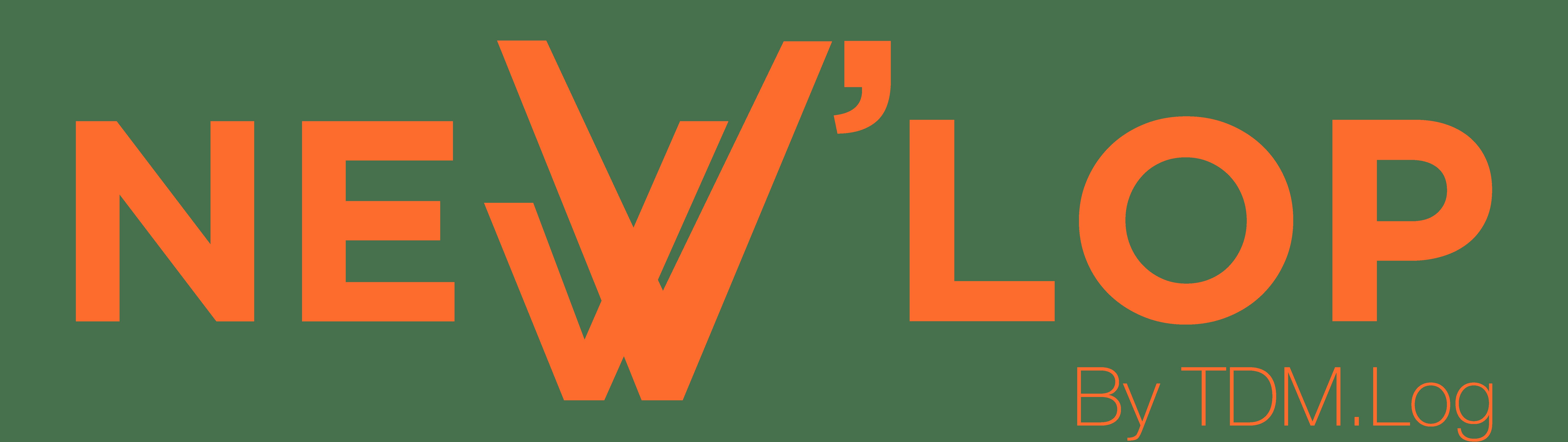 new'Vlop